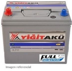 Yigitakü 95D31R NX120-7
