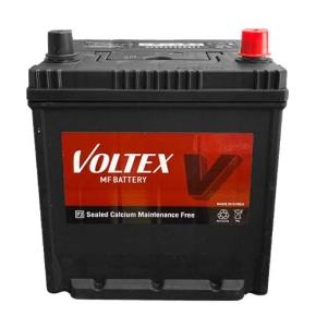 Voltex 50D20L