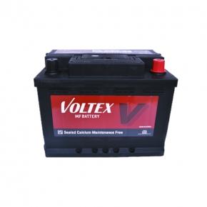 Batería Voltex 55530 55457