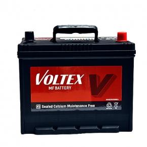 Voltex 80D26L NX110-5L