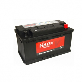 Voltex 58014