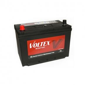 Voltex 105D31R N90