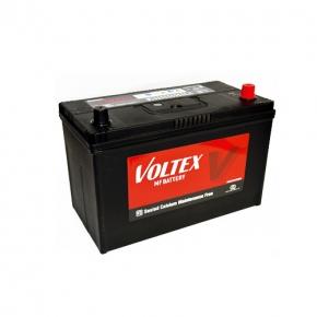 Voltex 100L