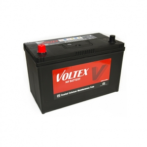 Batería Voltex 100R