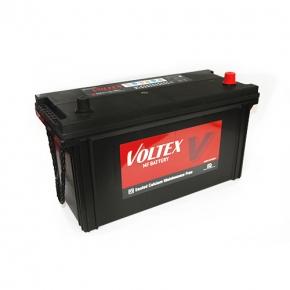 Batería N100L 95E41L