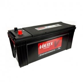 Voltex 135F51R N120