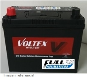 Voltex N70Z 75D31R