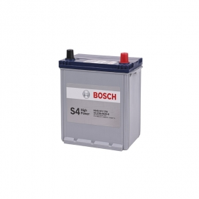 Bosch NS40ZL BORNE DELGADO CON TALÓN INFERIOR