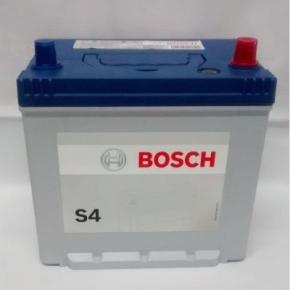 Bosch 55D23L