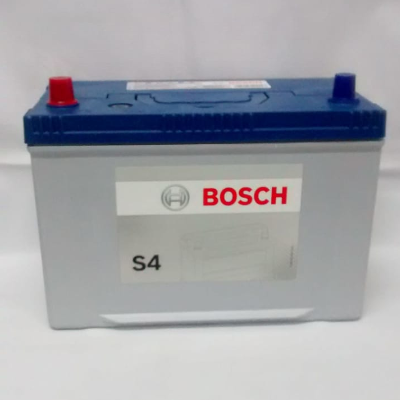 Bosch NX120-7