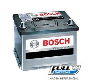 Bosch S470D-T
