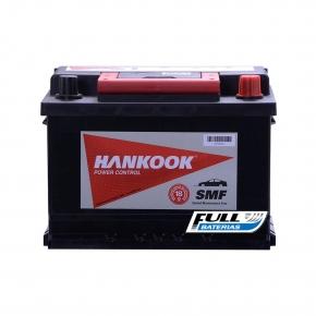 Hankook 55457