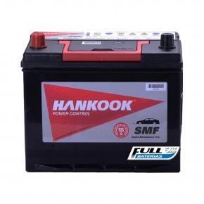 Hankook 80D26R NX110-5