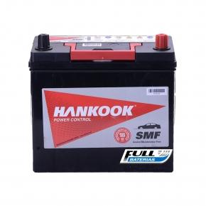 Batería NS60L 55B24L