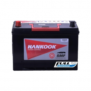 Hankook 105D31R N90