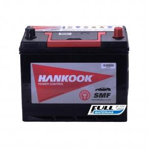 Hankook 80D26L NX110-5L