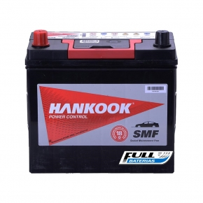 Hankook 55B24R NS60