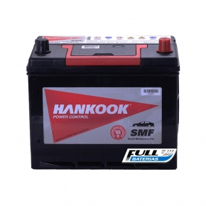 Hankook 55D23L