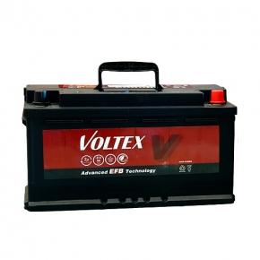 Voltex BAT. EC95 TECNOLOGIA EFB para sistemas start stop
