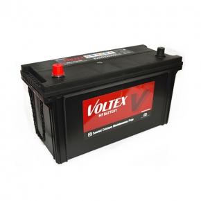Batería BAT N100R 95E41R  ( + - )