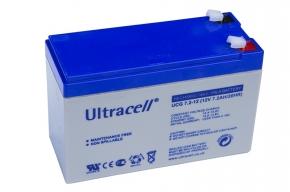 Ultracell UCG7-12