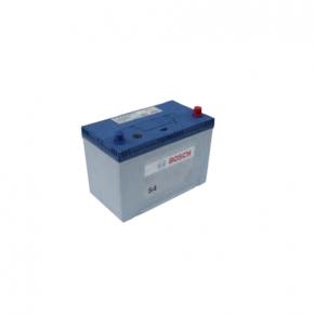 Bosch 105D31L
