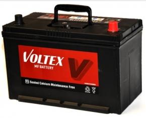 Voltex 30H-102L