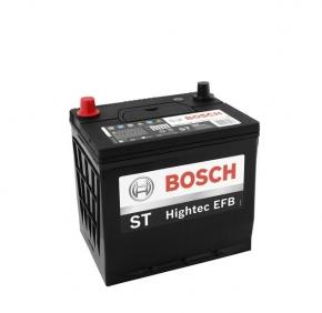 Bosch Q85L (95D23L)