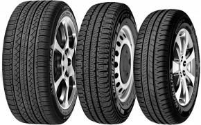 ¿Qué debemos considerar para comprar neumáticos online?