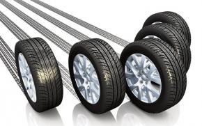 8 consejos para cuidar tus neumáticos