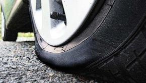 Consejos para rotar los neumáticos