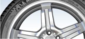 10 Consejos para cuidar tus neumáticos