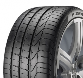 Neumático Destacado