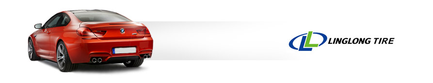 neumaticos ling long en venta