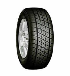 Neumáticos Goodride