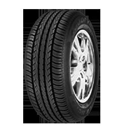 Neumático EAGLE NCT5