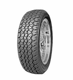 Neumáticos Linglong