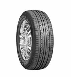 Neumáticos Nexen