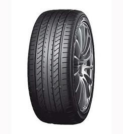 Neumático Advan A10F