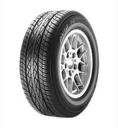 Neumático Avid S33