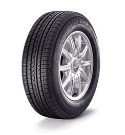 Neumático Avid TRZ